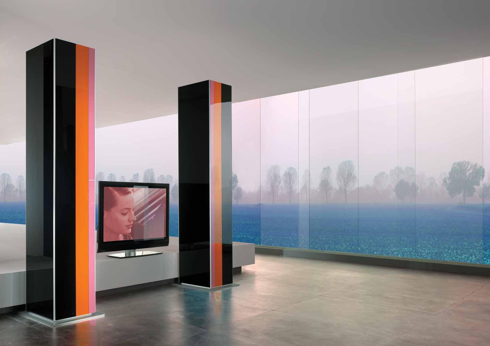 Full wallpaper fond decran art interieur maison image et wallpapers