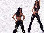 Aaliyah Aaliyah1156wp14 1 24 jpg