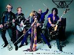 Aerosmith AeroSmith   jpg