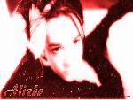 Alizee Alizee1179wp1 8  jpg