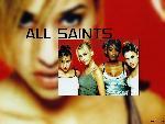 All saints all saints1 1 24 jpg