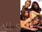 All saints all saints5 8  jpg