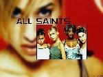 All saints th all saints1 jpg