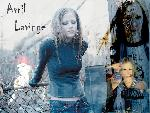 Avril Lavigne Avril Lavigne116 wp22 1 24 jpg