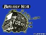 Beurrier noir beurrier noir1 1 24 jpg