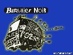 Beurrier noir beurrier noir1 8  jpg