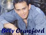 Billy crawford billycrawford7ja1 1 24 jpg