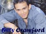 Billy crawford th billycrawford7ja1 jpg