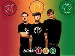 Blink blink7ja1 8  jpg