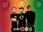 Blink th blink7ja1 jpg