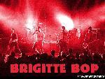 Brigitte bop brigitte bop2 1 24 jpg