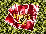 Brigitte bop brigitte bop3 1 24 jpg
