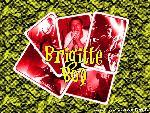 Brigitte bop brigitte bop3 8  jpg