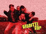 Brigitte bop brigitte bop5 8  jpg