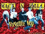 Brigitte bop th brigitte bop1 jpg
