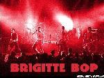 Brigitte bop th brigitte bop2 jpg