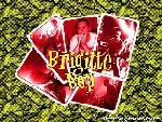Brigitte bop th brigitte bop3 jpg