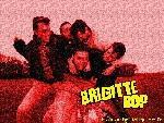 Brigitte bop th brigitte bop5 jpg