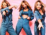 Britney Spears britneysA1 1 24 jpg