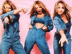 Britney Spears britneysA1 8  jpg