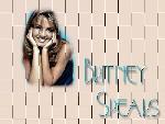 Britney Spears britneysA11 8  jpg