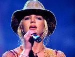 Britney Spears britneysA14 1 24 jpg