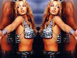 Britney Spears britneysA17 1 24 jpg