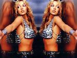 Britney Spears britneysA17 8  jpg