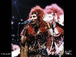 Cher cher1 8  jpg