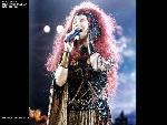 Cher cher2 1 24 jpg