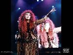 Cher cher3 1 24 jpg