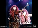 Cher cher3 8  jpg