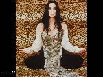 Cher cher4 1 24 jpg
