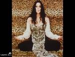 Cher th cher4 jpg