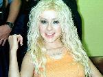 Christina aguilera christianaB1 8  jpg