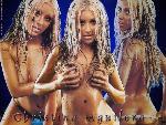Christina aguilera christinaaguilera4janv1 1 24 jpg
