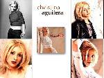Christina aguilera christinaaguilera7ja3 1 24 jpg