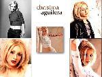 Christina aguilera christinaaguilera7ja3 8  jpg