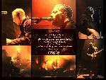 Coldplay coldplay7ja1 8  jpg