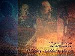 Coldplay coldplay7ja8 8  jpg