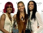 Destinys child Adestinys child1 1 24 jpg
