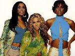 Destinys child Adestinys child4 1 24 jpg