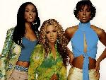 Destinys child Adestinys child4 8  jpg