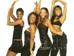 Destinys child th destinys child4 jpg