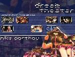Dream theater dream theater11 1 24 jpg