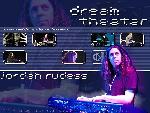 Dream theater dream theater12 1 24 jpg