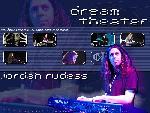 Dream theater dream theater12 8  jpg