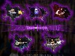 Dream theater dream theater1 1 24 jpg