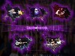 Dream theater dream theater1 8  jpg
