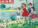 Eels eels1 8  jpg